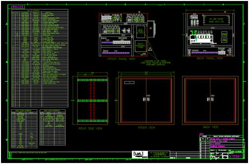 Pan Pacific Singapore additionally Reading Diode Datasheet also  furthermore Md Anderson as well How To Design The Perfect Workshop. on electrical project